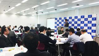 第3講座:自費リハビリ領域の最新情報